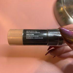 Ulta Beauty Makeup - 4 for 20$!